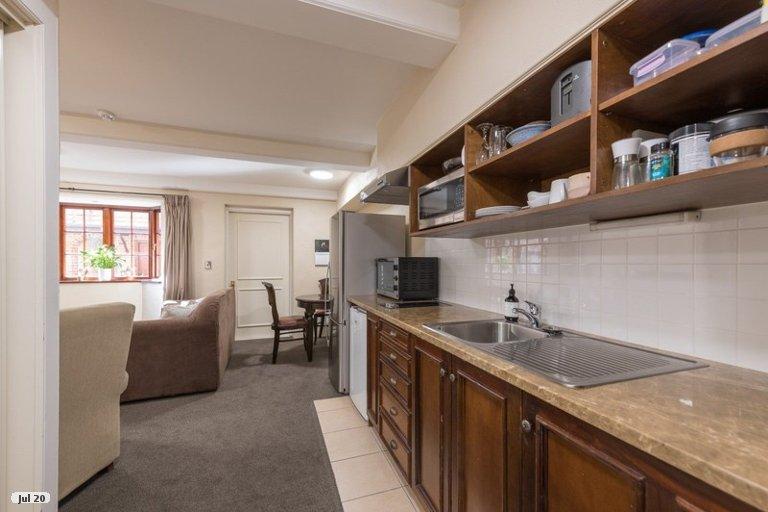 Photo of property in 30/24 Quiet Woman Way, Monaco, Nelson, 7011