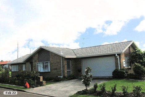 Photo of property in 2 Obelin Close Albany Auckland - North Shore
