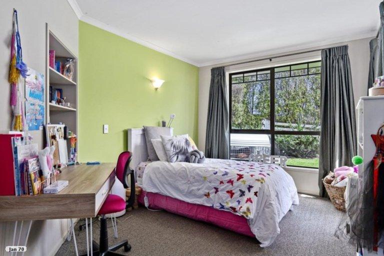 Property photo for 11E Rowe Road, Ohauiti, Tauranga, 3173