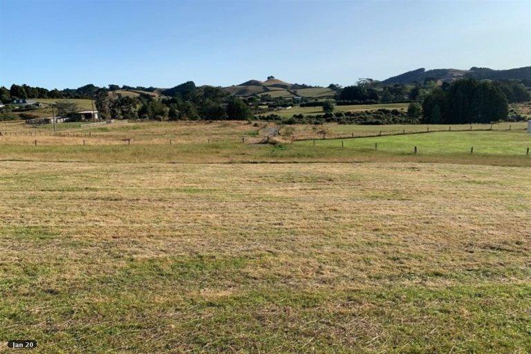 Photo of property in 76 Markham Road, Ararimu, Drury, 2579