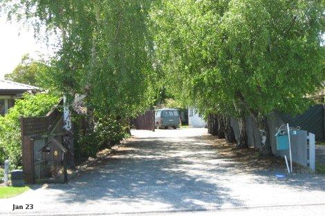 Photo of property in 8 Rowse Street Rangiora Waimakariri District