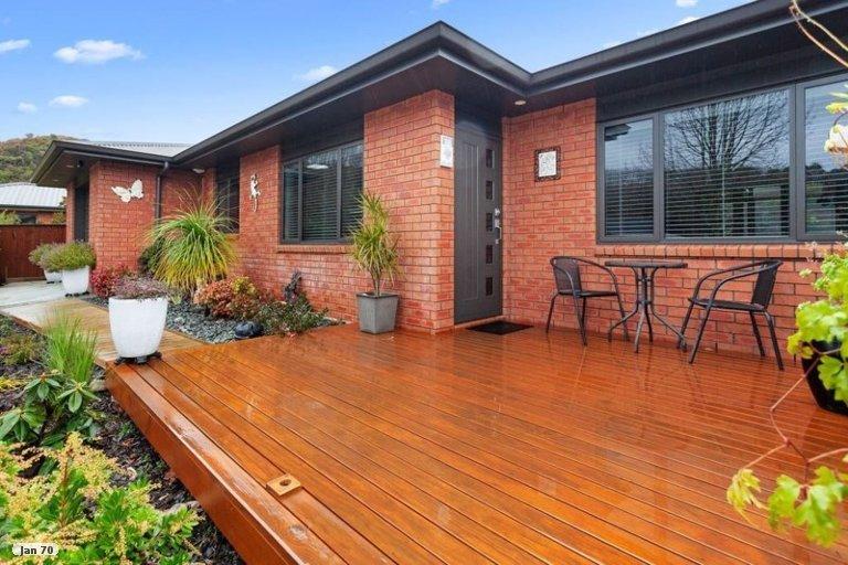 Photo of property in 15 Doug Wilson Crescent, Kawerau, 3127