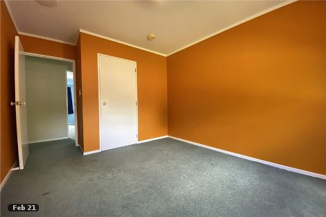 Photo of property in 14 Excelsa Place Albany Auckland - North Shore