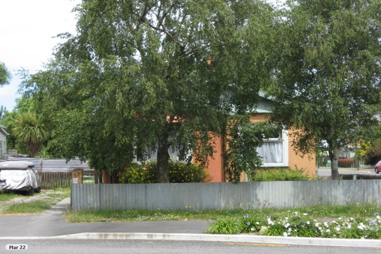 Property photo for 37 Wildberry Street, Woolston, Christchurch, 8023