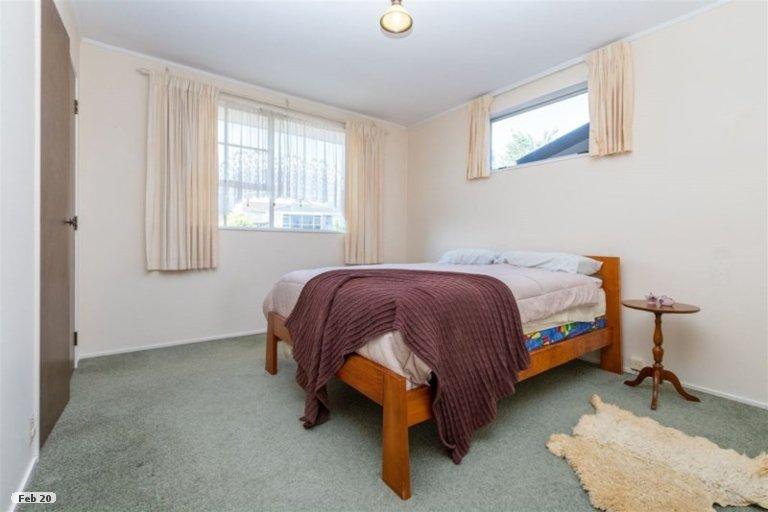 Property photo for 2 Carew Street, Nawton, Hamilton, 3200