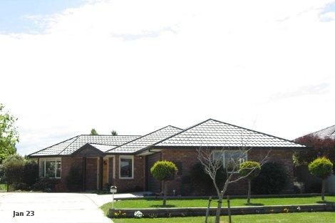 Photo of property in 20 Rowse Street Rangiora Waimakariri District
