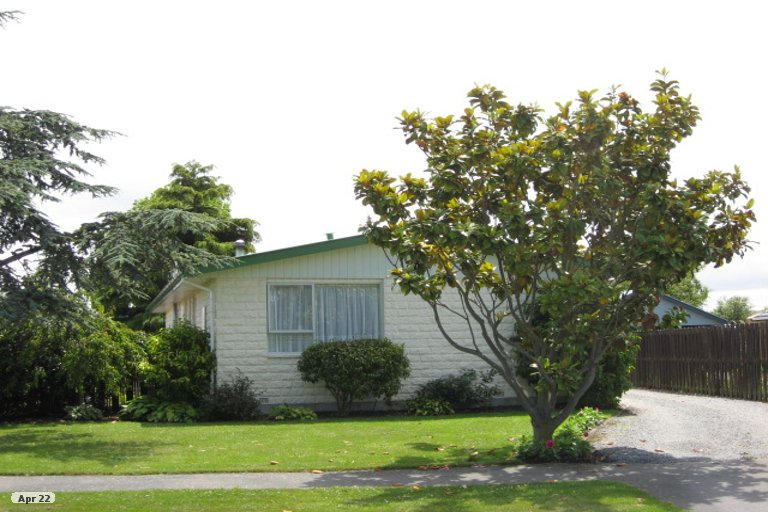 Property photo for 5 Staffa Street, Woolston, Christchurch, 8062