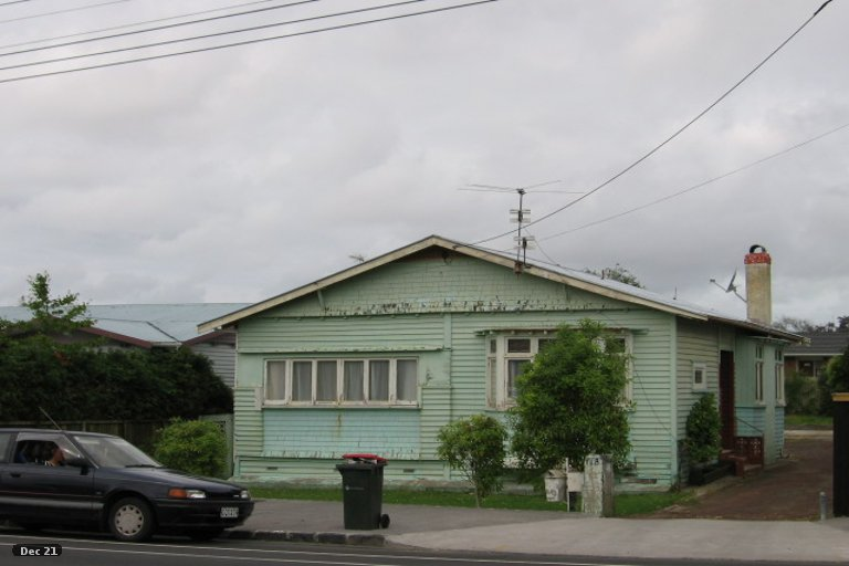 Property photo for 118 Carrington Road, Mount Albert, Auckland, 1025