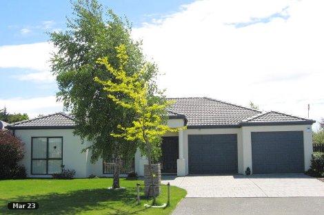 Photo of property in 18 Rowse Street Rangiora Waimakariri District