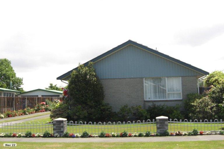 Property photo for 7 Staffa Street, Woolston, Christchurch, 8062