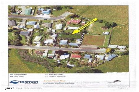 Photo of property in 13A Hiawatha Lane Takaka Tasman District