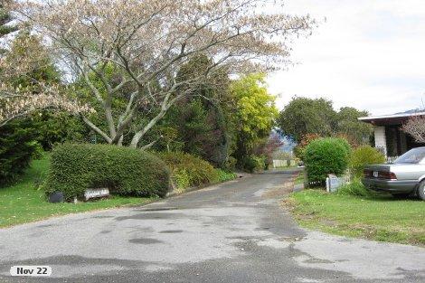 Photo of property in 12 Park Avenue Takaka Tasman District