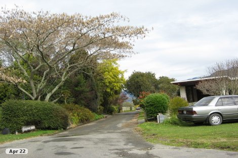 Photo of property in 16 Park Avenue Takaka Tasman District