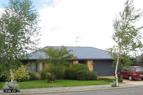 Photo of property in 12B Pentecost Road Rangiora Waimakariri District