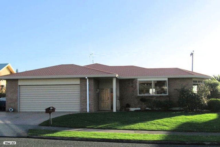 Property photo for 294 Grandview Road, Western Heights, Hamilton, 3200