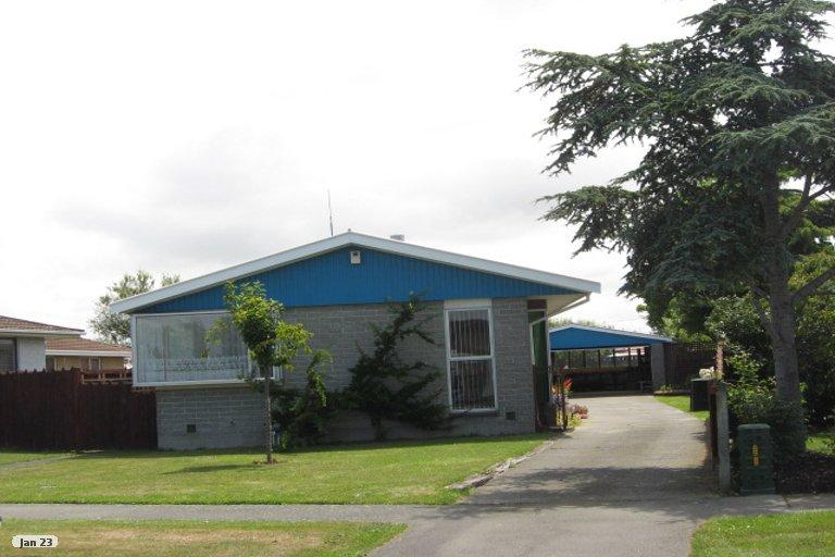 Property photo for 3 Staffa Street, Woolston, Christchurch, 8062