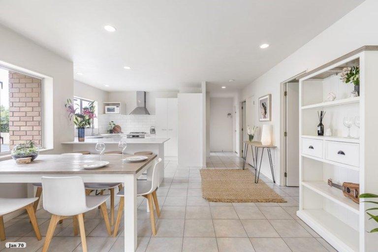 Property photo for 26 Aotea Road, Glen Eden, Auckland, 0602