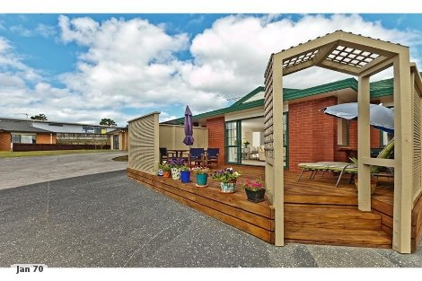 Photo of property in 2/11 Roanoke Way Albany Auckland - North Shore