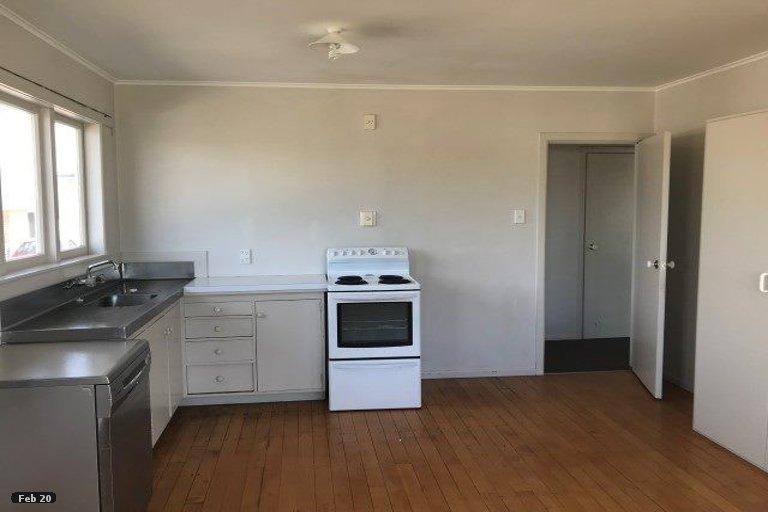 Photo of property in 20 Oban Road, Greerton, Tauranga, 3112