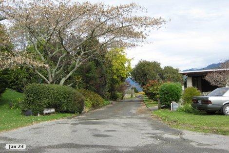 Photo of property in 18 Park Avenue Takaka Tasman District