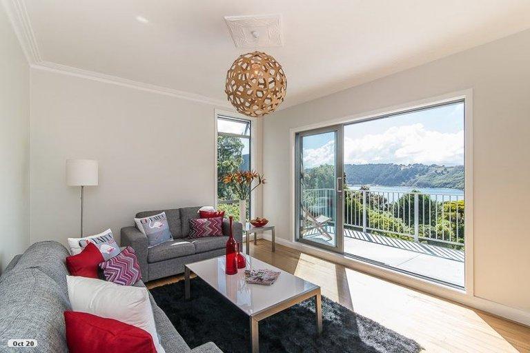 Photo of property in 169 Grafton Road, Hataitai, Wellington, 6011