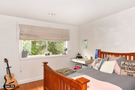 Photo of property in 79 Malling Road Redwood Valley Tasman District