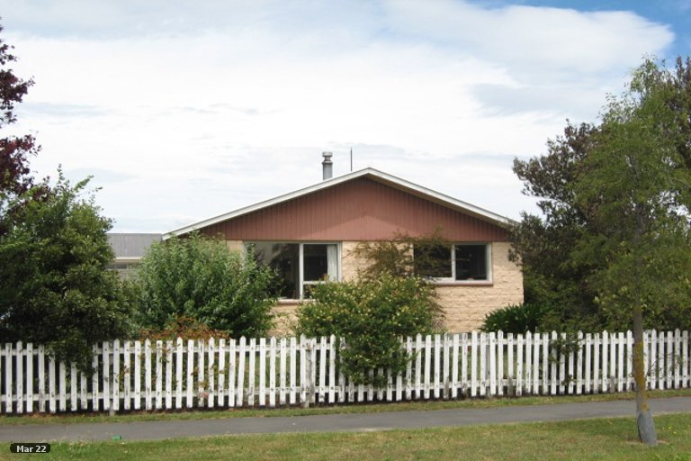 Property photo for 10 Cob Crescent, Woolston, Christchurch, 8062