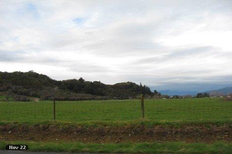 Photo of property in 17 Rototai Road Takaka Tasman District