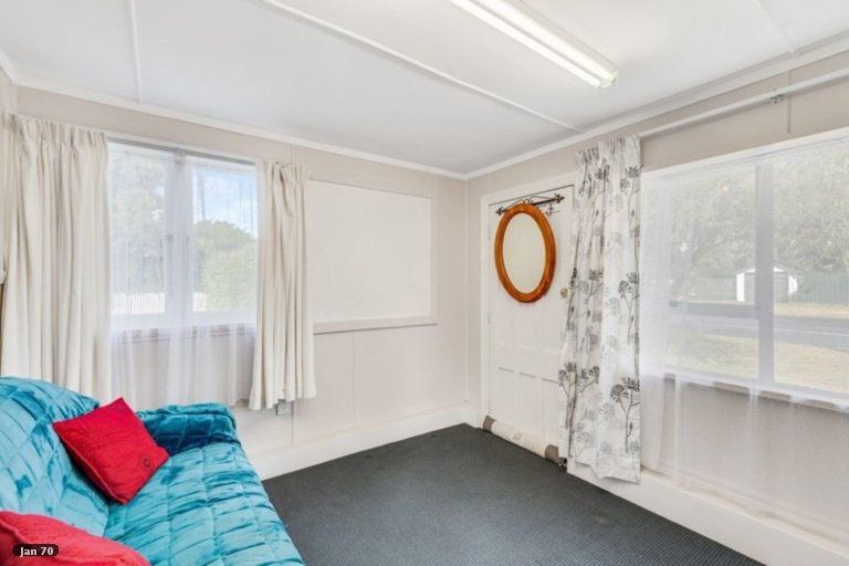 Photo of property in 9 Bray Street, Darfield, 7510