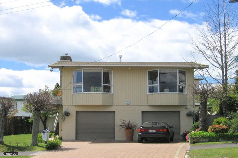 Property photo for 18 Ingle Avenue, Waipahihi, Taupo, 3330