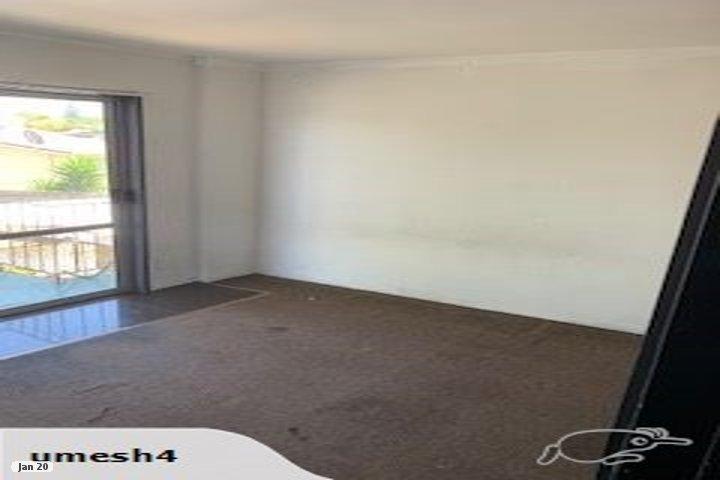 Property photo for 6/20 Claude Avenue, Papatoetoe, Auckland, 2025