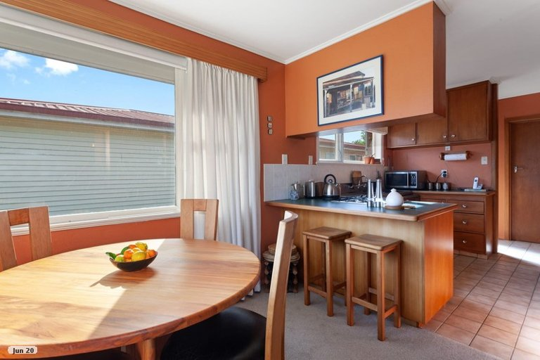 Photo of property in 16 Ward Street, Kawerau, 3127