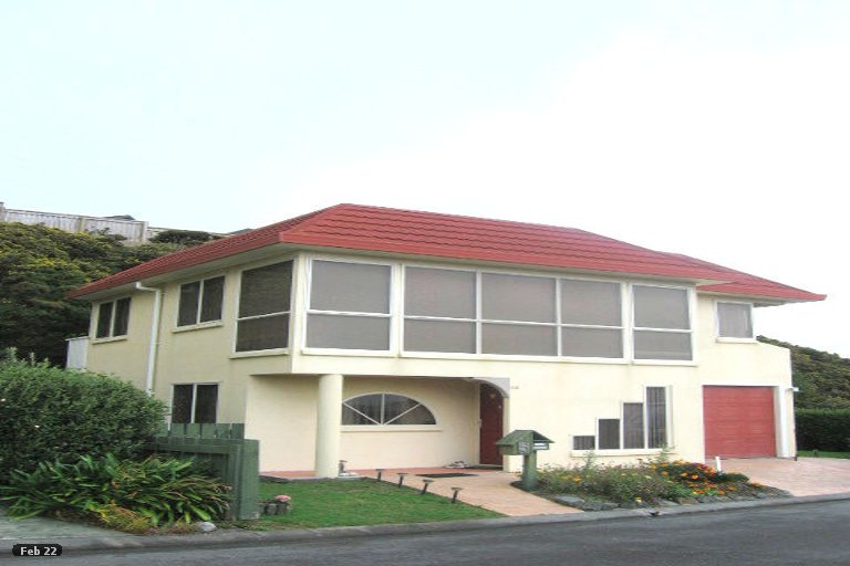 Property photo for 5 Sunningdale Lane, Woodridge, Wellington, 6037