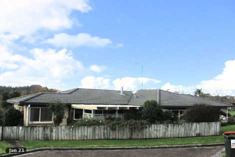Photo of property in 1 Yale Place Albany Auckland - North Shore