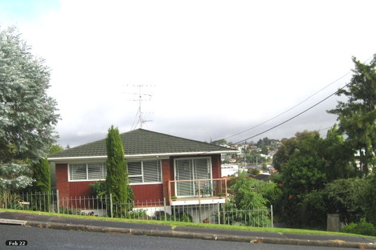 Property photo for 2/182 Coronation Road, Hillcrest, Auckland, 0627