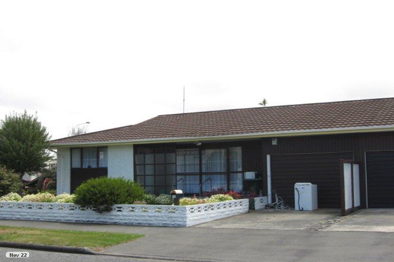 Property photo for 1/1 Staffa Street, Woolston, Christchurch, 8062