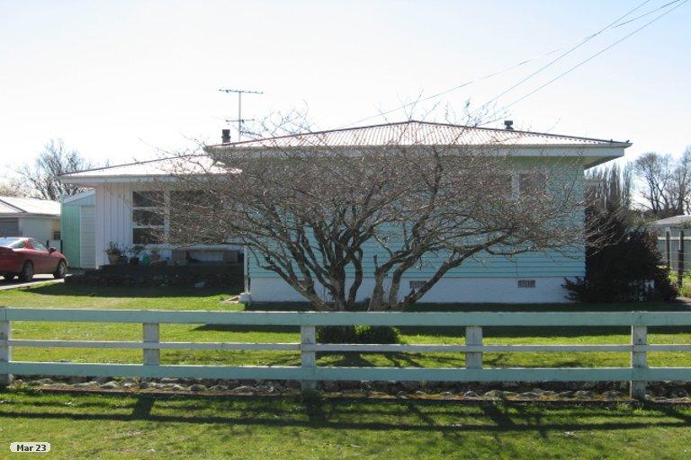 Property photo for 67 Kuratawhiti Street, Greytown, 5712