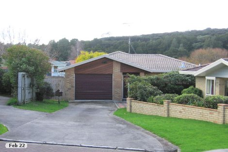 Photo of property in 5 Yale Place Albany Auckland - North Shore