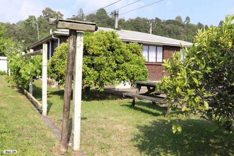 Photo of property in 160 Onslow Street, Kawerau, 3127