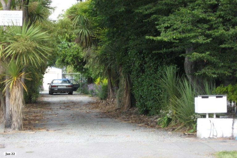 Property photo for 16 Smith Street, Woolston, Christchurch, 8062