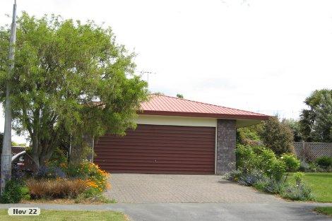 Photo of property in 17 Regent Avenue Rangiora Waimakariri District