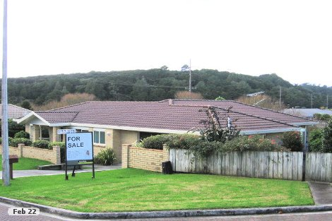 Photo of property in 3 Yale Place Albany Auckland - North Shore