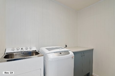 Photo of property in 8 Jasper Way Washington Valley Nelson City