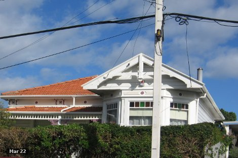 Photo of property in 2 Adelaide Street Petone Lower Hutt City