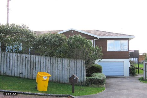 Photo of property in 4 Yale Place Albany Auckland - North Shore