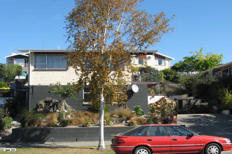Photo of property in 16 Benmore Street, Glenwood, Timaru, 7910