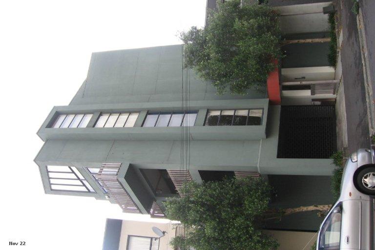 Property photo for 44H Saint Benedicts Street, Eden Terrace, Auckland, 1010