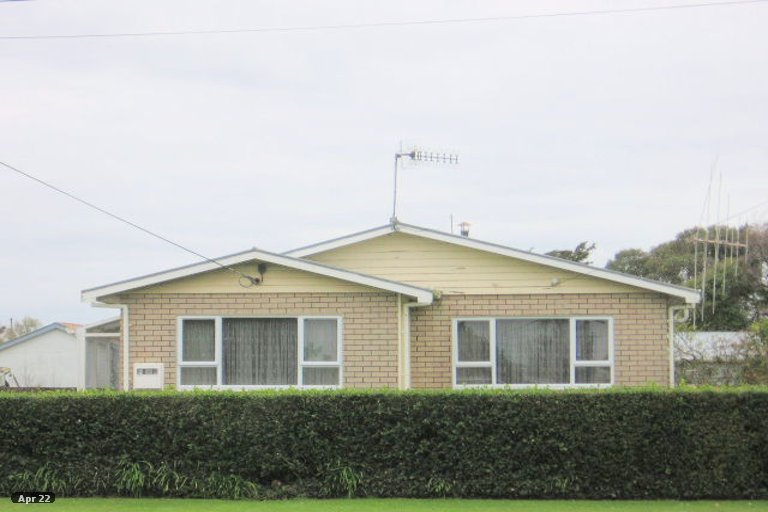 Photo of property in 23 Coley Street, Foxton, 4814