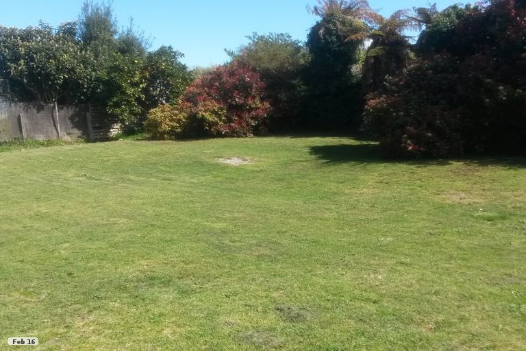 Photo of property in 1/7 Puriri Street, Hilltop, Taupo, 3330