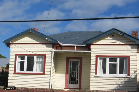 Photo of property in 4 Adelaide Street Petone Lower Hutt City